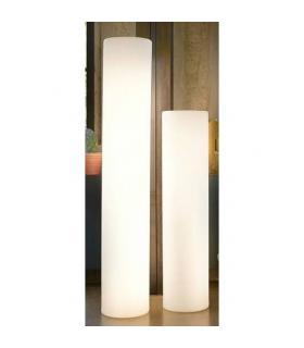Cilindro luminoso 70 cm