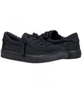Billy Footwear Zapato Negro