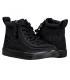 BLACK TO THE FLOOR BILLY FOOTWEAR NIÑOS