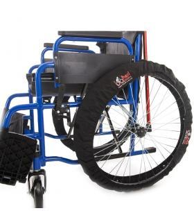 Fundas de ruedas Universales