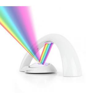Proyector Arco Iris