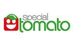 Special Tomato