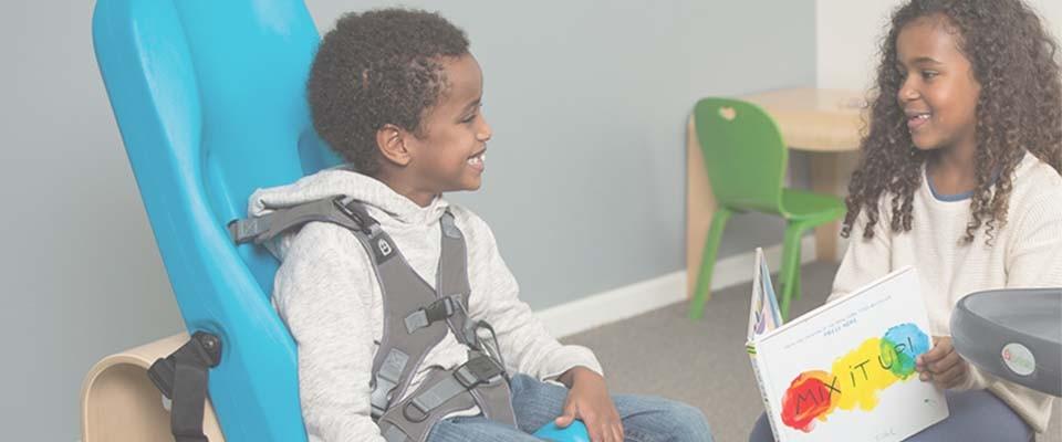 asientos-posturales-discapacidad-infantil